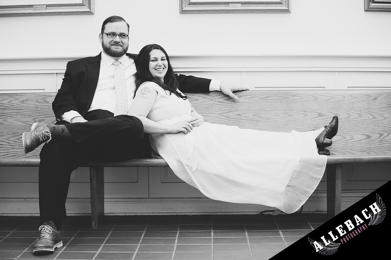 Annapolis Wedding_12