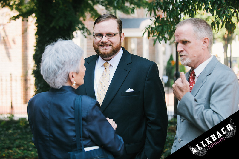 Annapolis Wedding_3