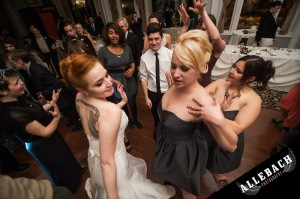 Baltimore Wedding_24