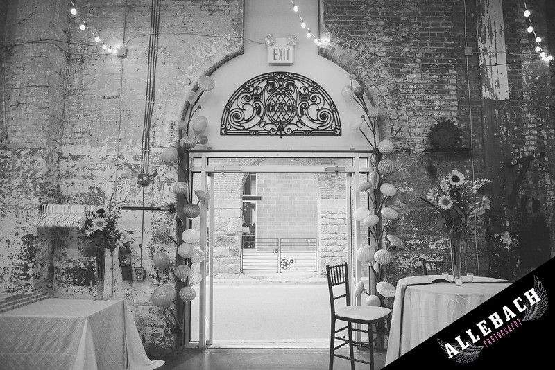 Corradetti Baltimore Wedding