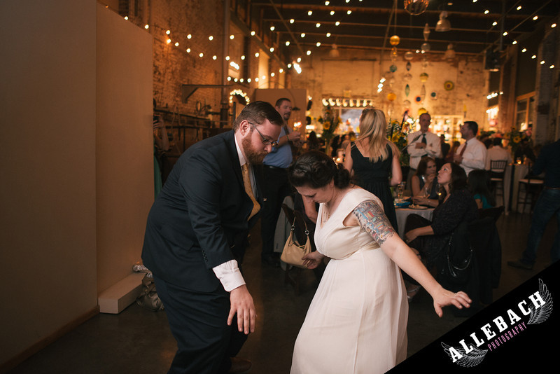 Baltimore Wedding_48