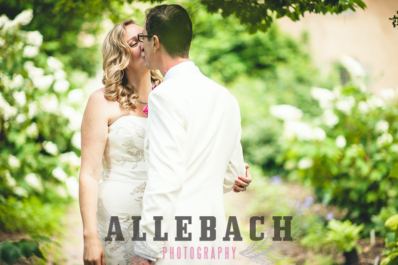 Allebach Photography