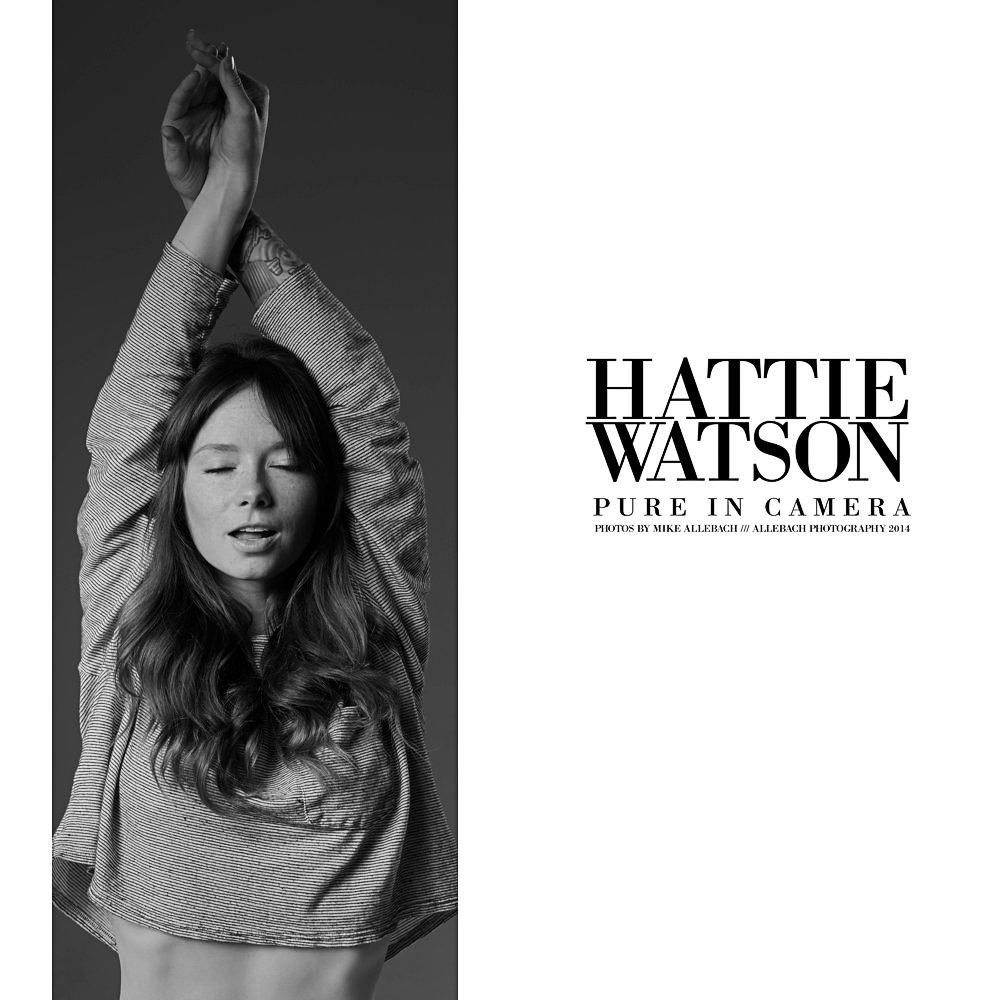Hattie-001