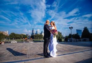 Philadelphia-Magic-Gardens-Wedding