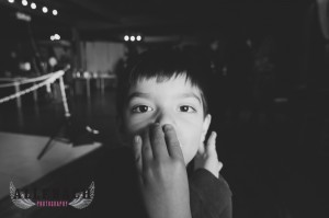 Cute kid photography North Wales, Pa
