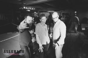 Philadelphia-Studio-Opening-Allebach (2 of 131)