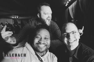 Philadelphia-Studio-Opening-Allebach (23 of 131)