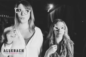 Philadelphia-Studio-Opening-Allebach (28 of 131)
