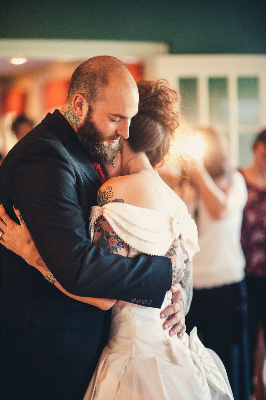 Tattooed-Brides-Philadelphia-New-Jersey-7
