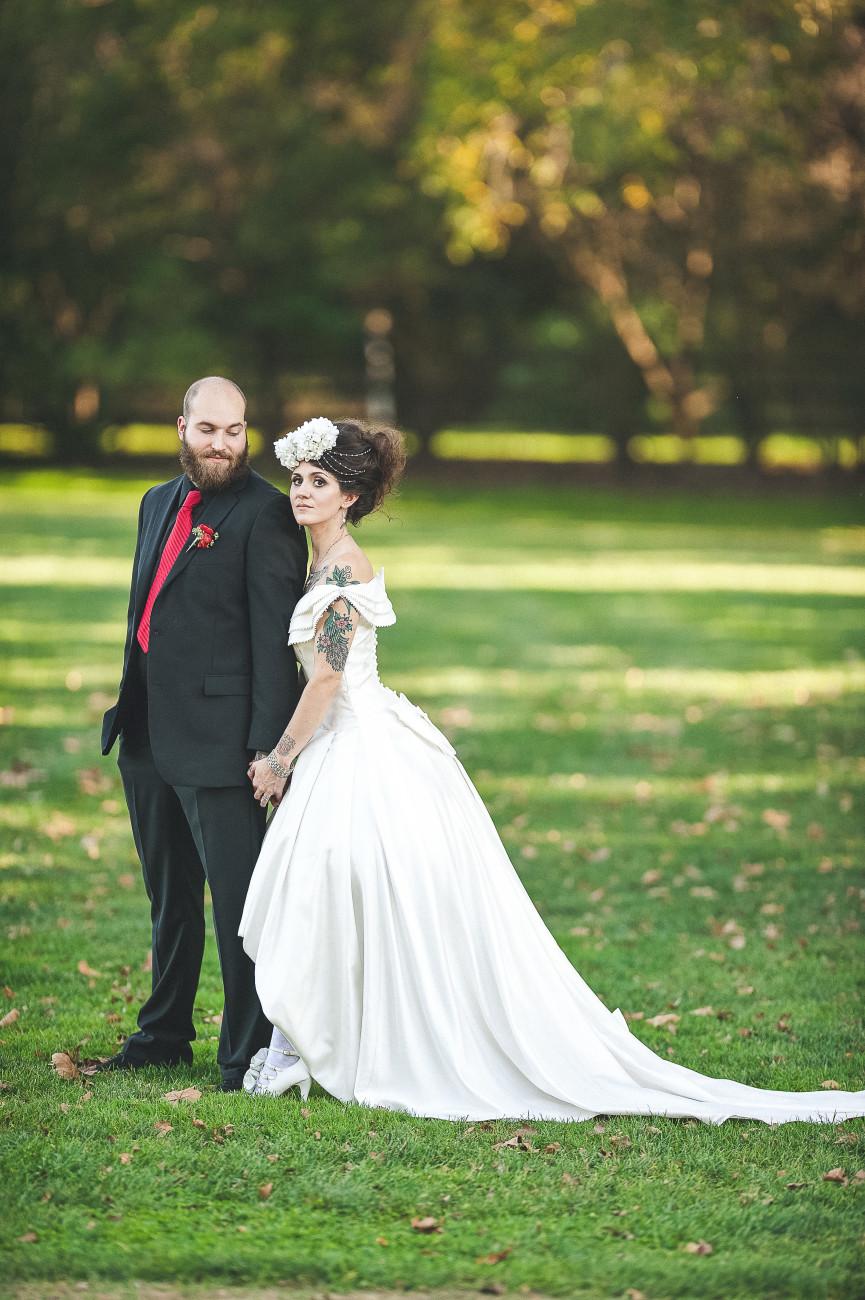 Tattooed-Brides-Philadelphia-New-Jersey-8
