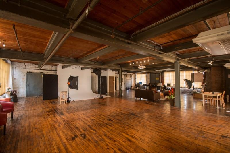 headshot-studio-lansdale