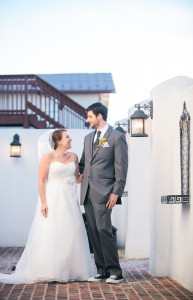 normandy farms wedding
