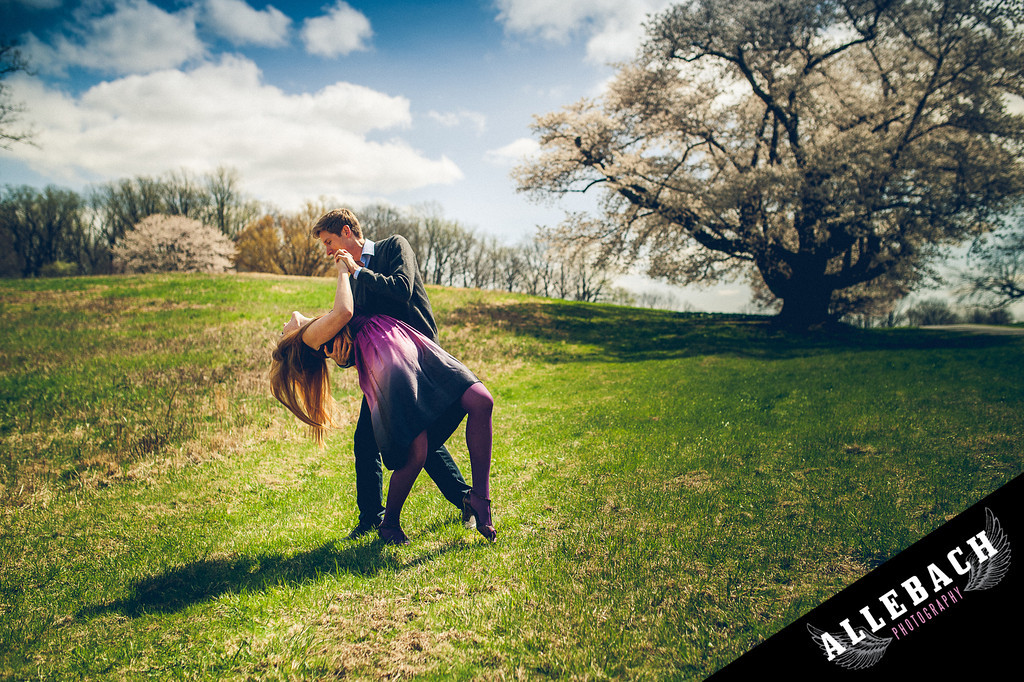 Allebach photography, wedding photography, engagement photography, delaware, winterthur, fairytale, philadelphia